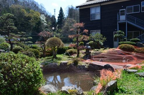 DSC_0014 S庭園